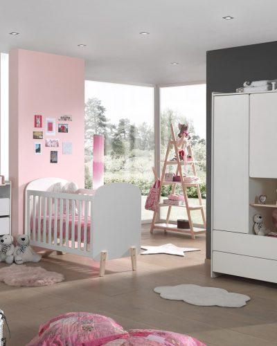 amori-chambre-complete-fille-lit-chevet-bureau-bibliotheque-armoire-1.jpg