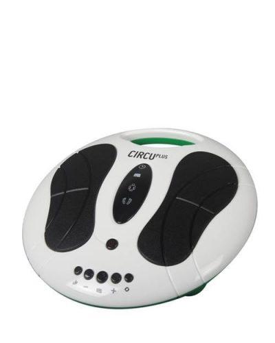 appareil-de-massage-pour-les-pieds.jpg