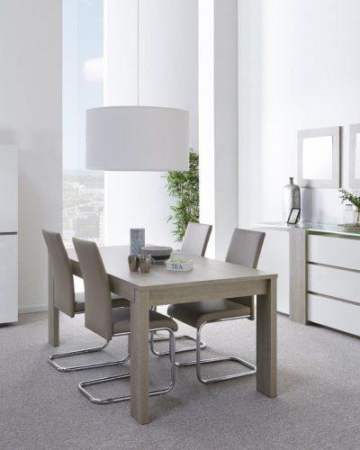 argentier-2-portes-avec-4-niches-coloris-blanc-laque-et-chene-grise-1.jpg