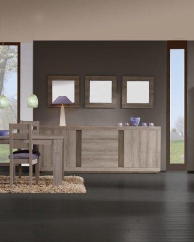 argentier-3-portes-avec-eclairages-coloris-chene-grise-1.jpg