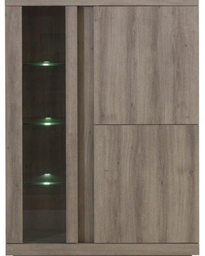 argentier-3-portes-avec-eclairages-coloris-chene-grise.jpg