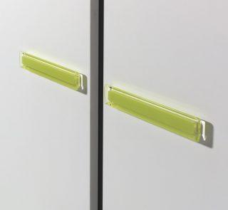 armoire-2-portes-blanc-laque-et-anthracite-pour-chambre-enfant-1.jpg
