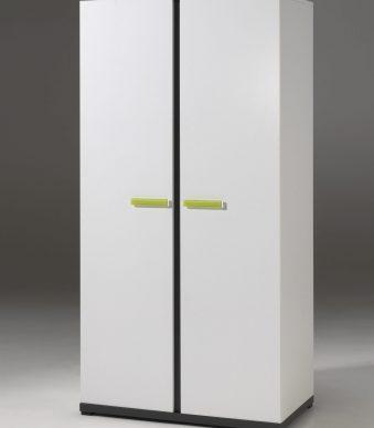 armoire-2-portes-blanc-laque-et-anthracite-pour-chambre-enfant.jpg