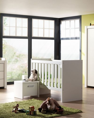 armoire-2-portes-pour-bebe-blois-coloris-blanc-1.jpg