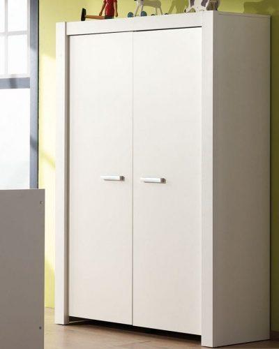 armoire-2-portes-pour-bebe-blois-coloris-blanc.jpg