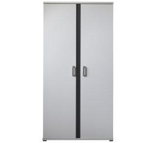 armoire-2-portes-pour-chambre-denfant-couleur-blanche-et-grise-anthracite-1.jpg