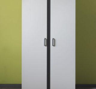 armoire-2-portes-pour-chambre-denfant-couleur-blanche-et-grise-anthracite.jpg