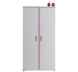 armoire-2-portes-pour-chambre-petite-fille-blanc-et-rose-1.jpg