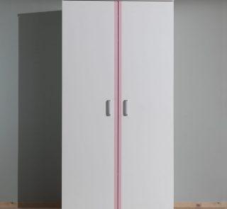 armoire-2-portes-pour-chambre-petite-fille-blanc-et-rose.jpg