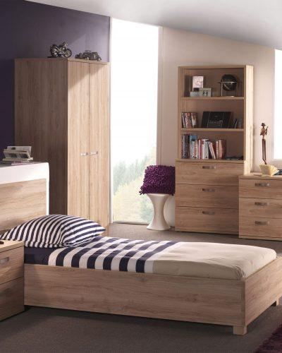 armoire-3-portes-pour-chambre-bebe-coloris-chene-design-tommy-6.jpg