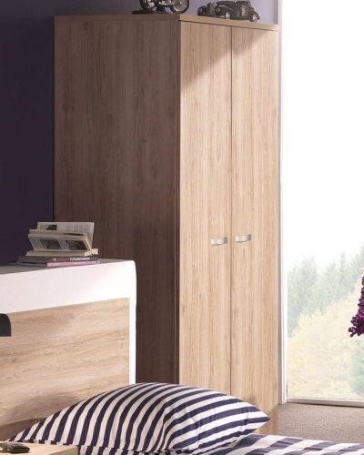 armoire-3-portes-pour-chambre-bebe-coloris-chene-design-tommy-7.jpg