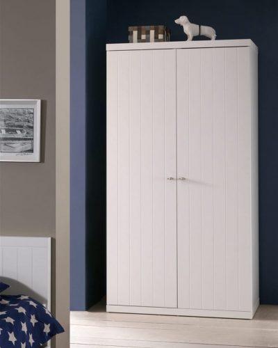 armoire-a-2-portes-aux-lignes-raffinees-coloris-blanc-laque-ravin-1.jpg