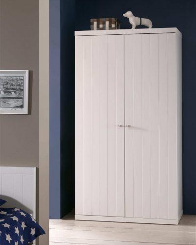 armoire-a-2-portes-aux-lignes-raffinees-coloris-blanc-laque-ravin.jpg