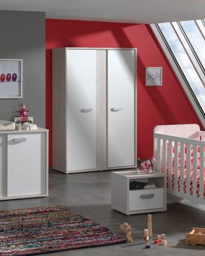 armoire-a-2-portes-coloris-chene-blanc-et-beige-pour-bebe-1.jpg