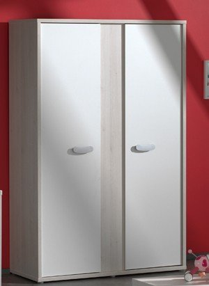 armoire-a-2-portes-coloris-chene-blanc-et-beige-pour-bebe.jpg