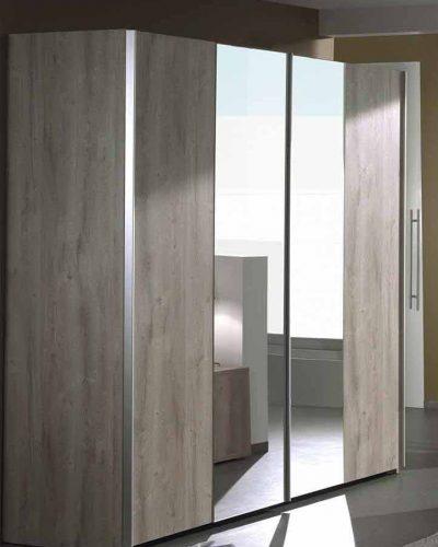 armoire-a-2-portes-coulissantes-pour-chambre-adultes-coloris-chene-cuneo.jpg