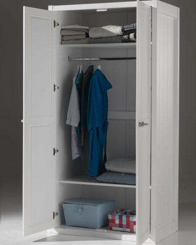 armoire-a-2-portes-pour-chambre-enfant-en-blanc-laque.jpg
