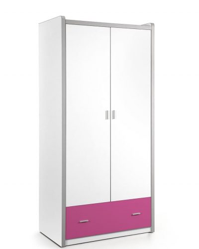 armoire-a-2-portes-pour-enfant-bova-coloris-blanc-fuchsia-1.jpg
