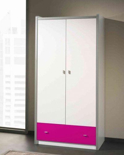 armoire-a-2-portes-pour-enfant-bova-coloris-blanc-fuchsia.jpg
