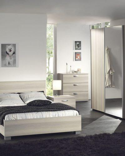 armoire-a-3-portes-coulissantes-250-cm-avec-miroir-coloris-frene-gris-liam-1.jpg