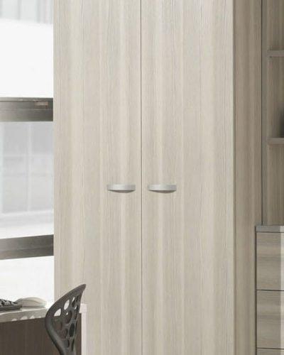 armoire-a-3-portes-coulissantes-250-cm-avec-miroir-coloris-frene-gris-liam-2.jpg