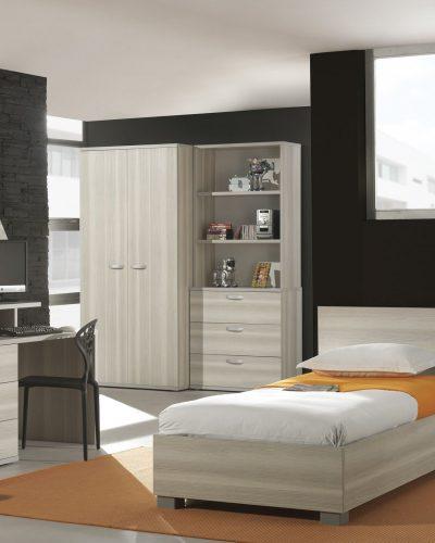 armoire-a-3-portes-coulissantes-250-cm-avec-miroir-coloris-frene-gris-liam-3.jpg