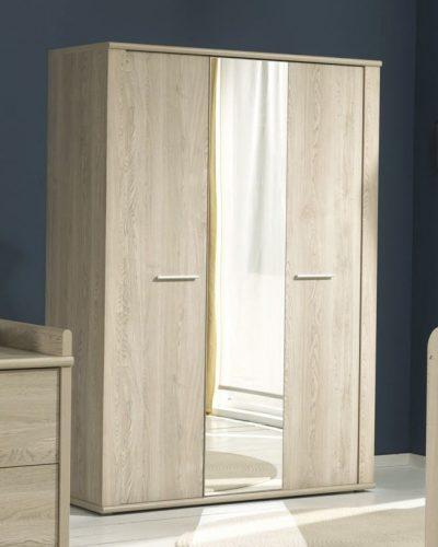 armoire-a-3-portes-coulissantes-250-cm-avec-miroir-coloris-frene-gris-liam-8.jpg