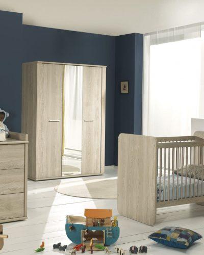 armoire-a-3-portes-coulissantes-250-cm-avec-miroir-coloris-frene-gris-liam-9.jpg