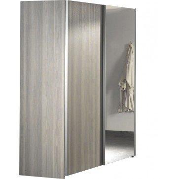 armoire-a-3-portes-coulissantes-250-cm-avec-miroir-coloris-frene-gris-liam.jpg
