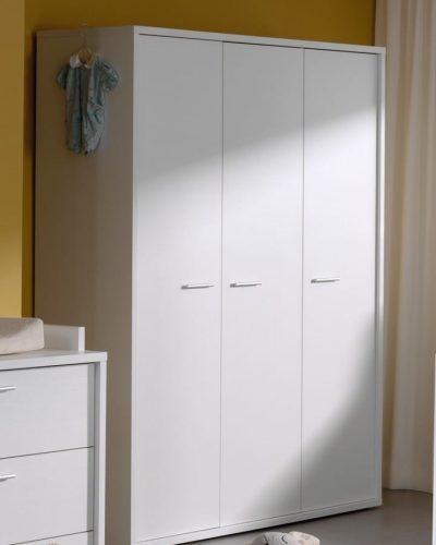 armoire-a-3-portes-design-rob-coloris-chene-bergerac.jpg