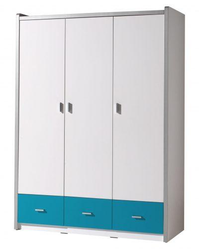 armoire-a-3-portes-pour-enfant-design-bolo-coloris-blanc-fuchsia-2.jpg