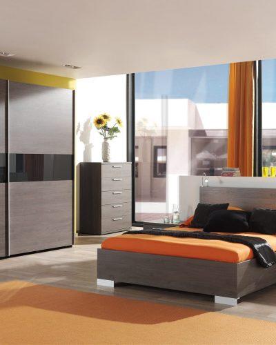 armoire-adulte-200-cm-2-portes-coulissantes-sila-coloris-chene-bergerac-1.jpg