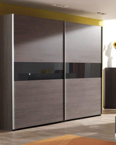 armoire-adulte-200-cm-2-portes-coulissantes-sila-coloris-chene-bergerac.jpg