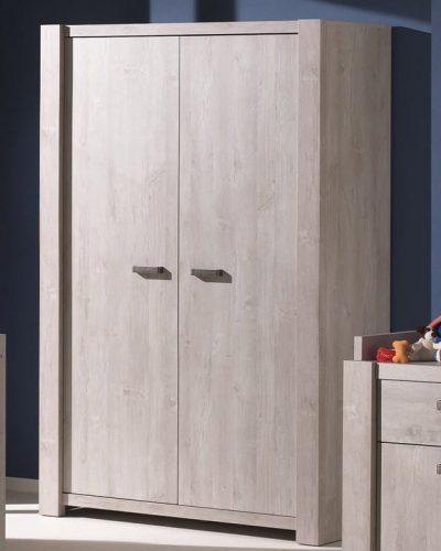 armoire-avec-2-portes-pour-chambre-bebe-coloris-chene-espagnol.jpg