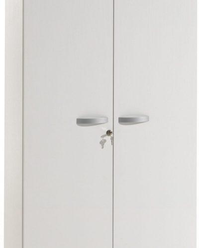armoire-bibliotheque-avec-2-grandes-portes-coloris-bouleau-gris-3.jpg