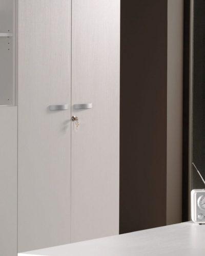 armoire-bibliotheque-avec-2-grandes-portes-coloris-bouleau-gris-4.jpg
