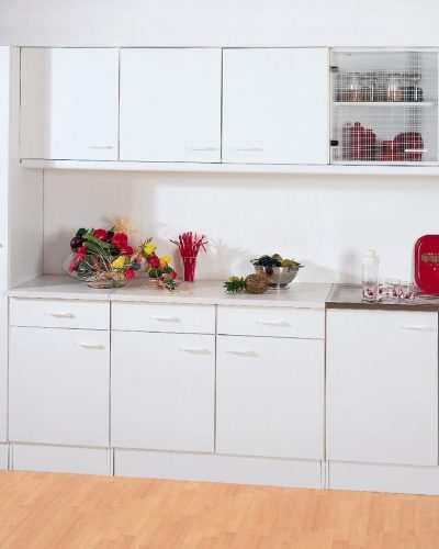 armoire-colonne-en-panneau-de-particule-coloris-blanc-1.jpg