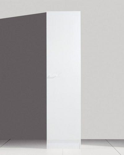 armoire-colonne-en-panneau-de-particule-coloris-blanc.jpg