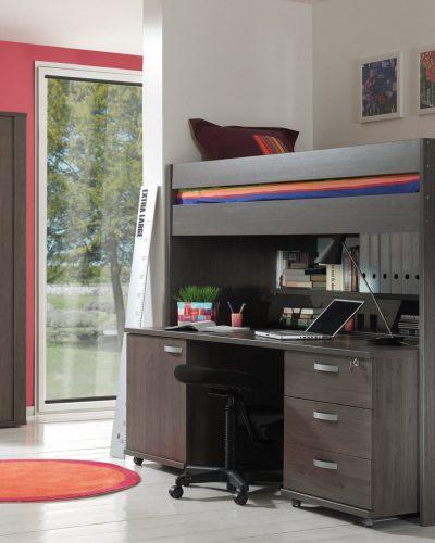 armoire-contemporaine-a-2-portes-ouvrantes-pour-chambre-enfant-coloris-chene-bergerac-1.jpg