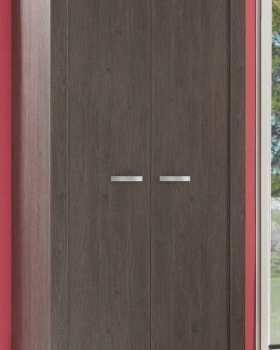 armoire-contemporaine-a-2-portes-ouvrantes-pour-chambre-enfant-coloris-chene-bergerac.jpg