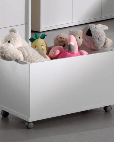 armoire-contemporaine-a-2-portes-ouvrantes-pour-chambre-enfant-coloris-chene-bergerac-5.jpg