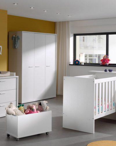 armoire-contemporaine-a-2-portes-ouvrantes-pour-chambre-enfant-coloris-chene-bergerac-6.jpg
