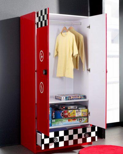 armoire-enfant-a-2-portes-et-1-tiroir-funny-coloris-rouge-haute-brillance-1.jpg
