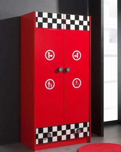armoire-enfant-a-2-portes-et-1-tiroir-funny-coloris-rouge-haute-brillance.jpg