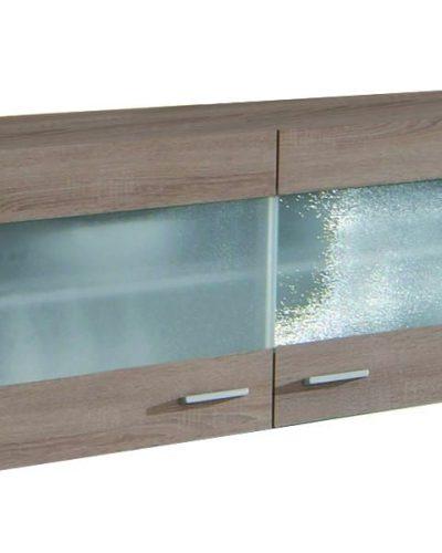 armoire-murale-design-a-2-portes-vitrees-de-couleur-sonoma-en-panneau-de-particule-1.jpg