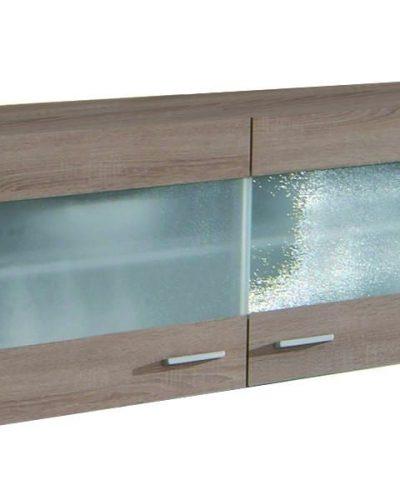 armoire-murale-design-a-2-portes-vitrees-de-couleur-sonoma-en-panneau-de-particule.jpg
