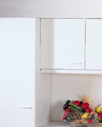 armoire-murale-moderne-a-1-porte-en-panneau-de-particule-coloris-blanc-1.jpg
