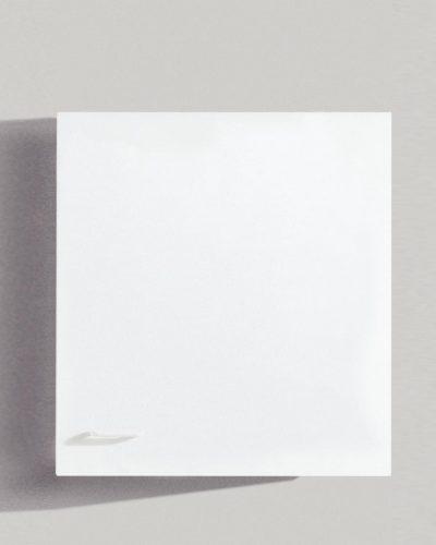 armoire-murale-moderne-a-1-porte-en-panneau-de-particule-coloris-blanc.jpg