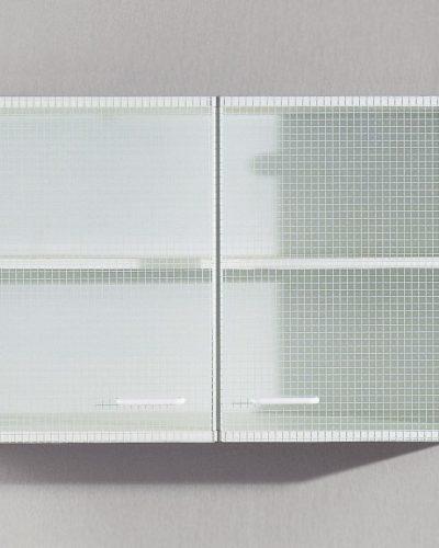 armoire-murale-moderne-a-2-portes-vitrees-en-panneau-de-particule-coloris-blanc-1.jpg