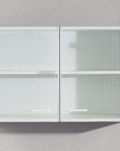 armoire-murale-moderne-a-2-portes-vitrees-en-panneau-de-particule-coloris-blanc.jpg